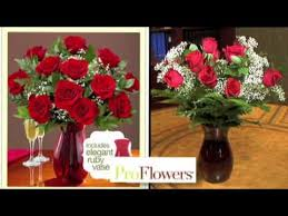 ordering flowers ordering flowers how services compare