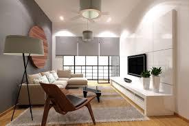 small condo living room ideas floor to ceiling window curtain warm