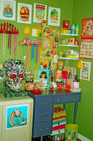 kitsch home decor is this actually a collective name a clutter of kitsch home