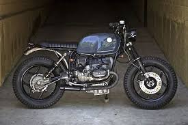 bmw airhead for sale bmw r80rt motorcycles for sale