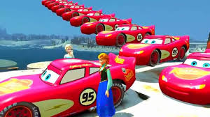meet cars disney pixar cars pdf video dailymotion
