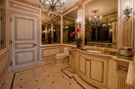 Custom Bathrooms Designs Inspiring Bathroom On Custom Design Bathrooms Barrowdems Regarding