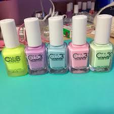 kelly nails supply cosmetics u0026 beauty supply 264 adams st