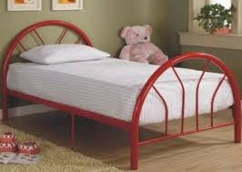Metal Frame Toddler Bed White Metal Toddler Bed Frame Cosco White Throughout Decor 7 Ordernow