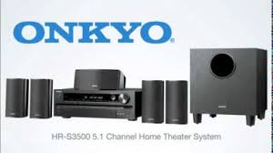 rca home theater system 7 best home theater system for incredible sound experience