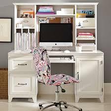 10 best girls desks images on pinterest girls bedroom bedroom