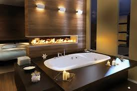 get your beautiful bathroom designs home design and decor