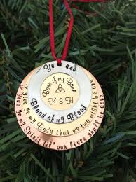 outlander ornaments for your tree