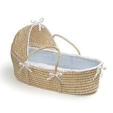 Badger Basket Covered Convertible Cedar Sandbox With Two Bench Seats Badger Basket Wayfair