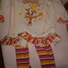 best 12 month bonnie baby thanksgiving for sale in brazoria
