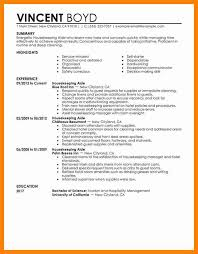Is Livecareer Resume Builder Safe 85 Fascinating Live Career Resume Examples Of Resumes 93