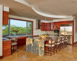 tropical kitchen design tropical kitchen design and outdoor