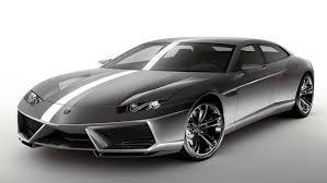 koenigsegg concept cars the 10 sexiest concept cars ever gizmodo australia