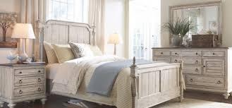 Palliser Bedroom Furniture by Kincaid Cherry Bedroom Set Kincaid Furniture Reviews Carriage