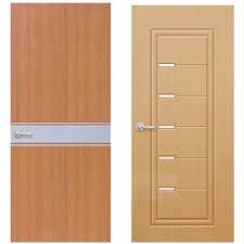 veneer laminated wood door veneer laminated wood door suppliers