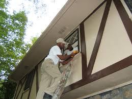 Window Replacement In Atlanta Window Repair Atlanta Replacement Windows Atlanta Window Glass