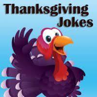 thanksgiving day jokes riddles divascuisine