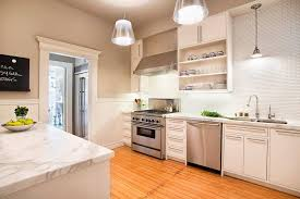 White Kitchen Cabinets With Dark Floors Rustic Kitchen Italian Kitchen Open Kitchen Country Kitchen