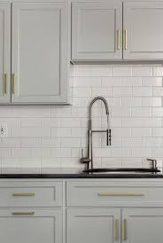 kitchen cabinet cup pulls kitchen ideas kitchen cabinet pulls with breathtaking kitchen