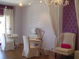 manicure stations home salon pinterest manicure station