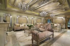 luxurious living rooms the most luxurious living endearing most luxurious living rooms