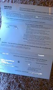 geico quote auto insurance geico auto insurance claims mailing address 44billionlater