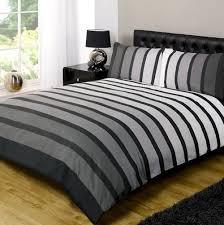 home design bedding 52 most splendid modern duvet covers nz cover uk home design ideas