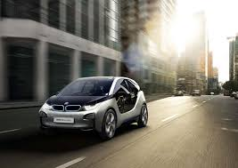 bmw car battery price bmw sets 42 000 price tag for i3 battery car