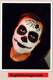 32 best funky face and body art images on pinterest by funky
