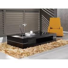 modern coffee tables allmodern modern coffee tables living room modern coffee table