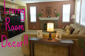 ideas to decorate living room decorate my living room app living