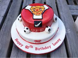 manchester united cake everyone has a wedding board pinterest