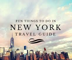 Things To Do In The Ultimate Family Guide Things To Do In New York Ultimate Family Tourist Guide