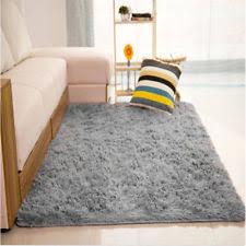 Low Pile Rug Ikea Hulsig Rug Low Pile Mat Runner Carpet Grey Long 180 X 120