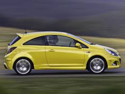 opel corsa 2009 opc specs new car release date and review by janet sheppard kelleher
