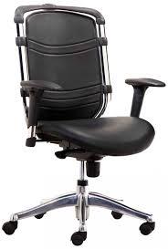 new office depot chair office chair ideas