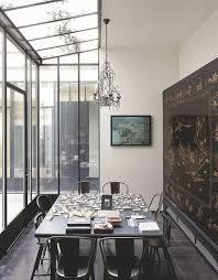 home and interiors best 25 l appartement ideas on décoration d intérieur