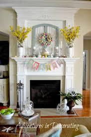 easter decorating ideas for the home bjhryz com