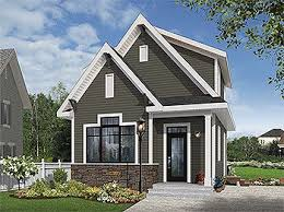 Small Country House Designs 134 Best Small Home Plans Images On Pinterest Small Houses