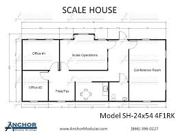 how to draw building plans drawing floor plans to scale luxamcc org