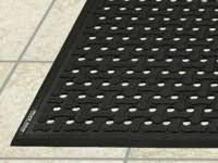 Commercial Kitchen Floor Mats by Commercial Kitchen Mats Floormatshop Com Commercial Floor