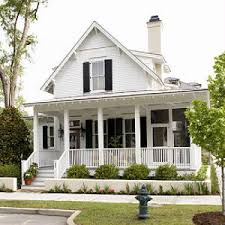 cottage home plans designs for your new cottage home