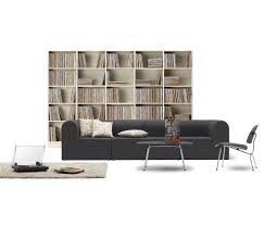modular sofa lounge sofas from paustian architonic
