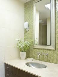 mosaic bathroom tile ideas mosaic bathroom tile houzz