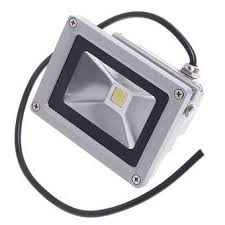 Outdoor Led Flood Lights by Best 25 Led Flood Lights Ideas Only On Pinterest Recommendation