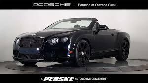 lexus stevens creek san jose used cars for sale san jose u0026 santa clara ca porsche of