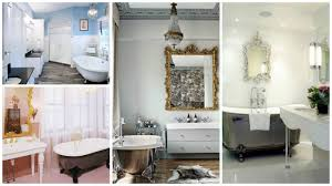 achieving the perfect bathroom with a clawfoot tub home u0026 garden
