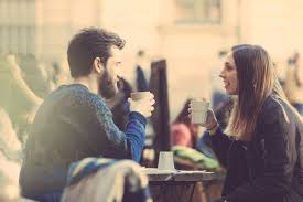 conversation starters worst topics for a first date greatist