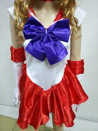 online buy wholesale sailor moon from china sailor