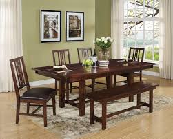 Wood Dining Room Tables And Chairs Dining Room Mattress Barn Marshall Mn